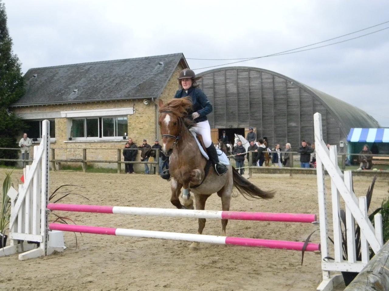 concours cso rethel avril 2012 043